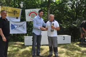 Open AFTE 2014 (128)